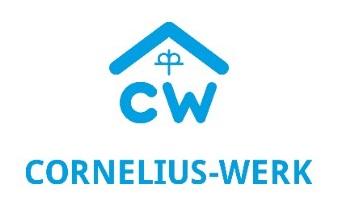 logo-cw