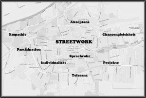 streetwork0
